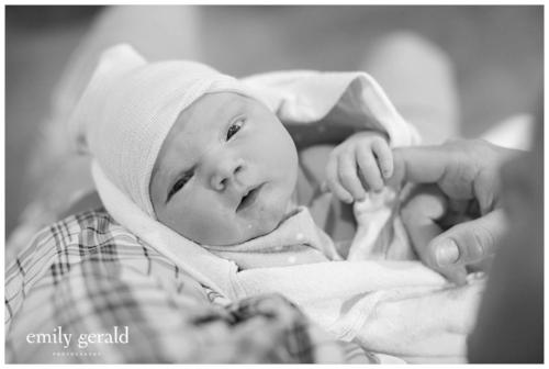 Northern Virginia Birth Photographer-5.jpg