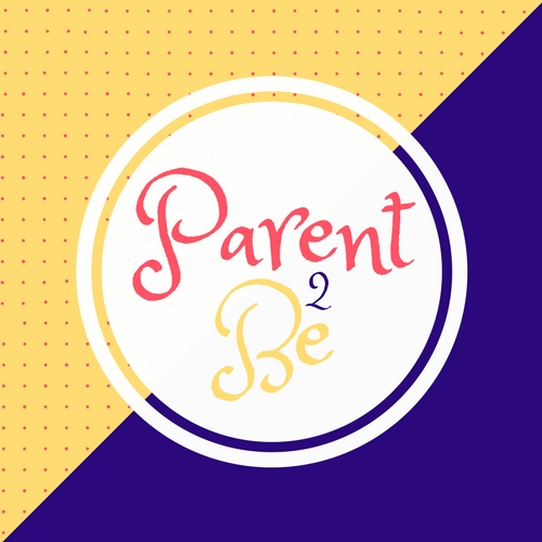 Final Parent2Be logo.jpg