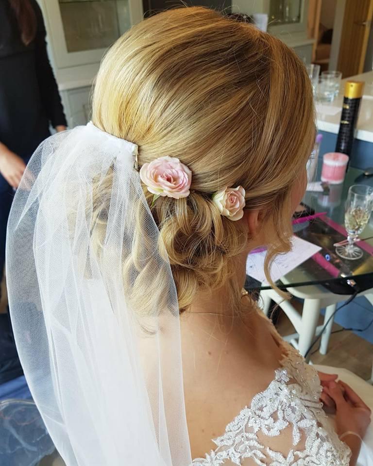Sian bridal hair brighton.jpg
