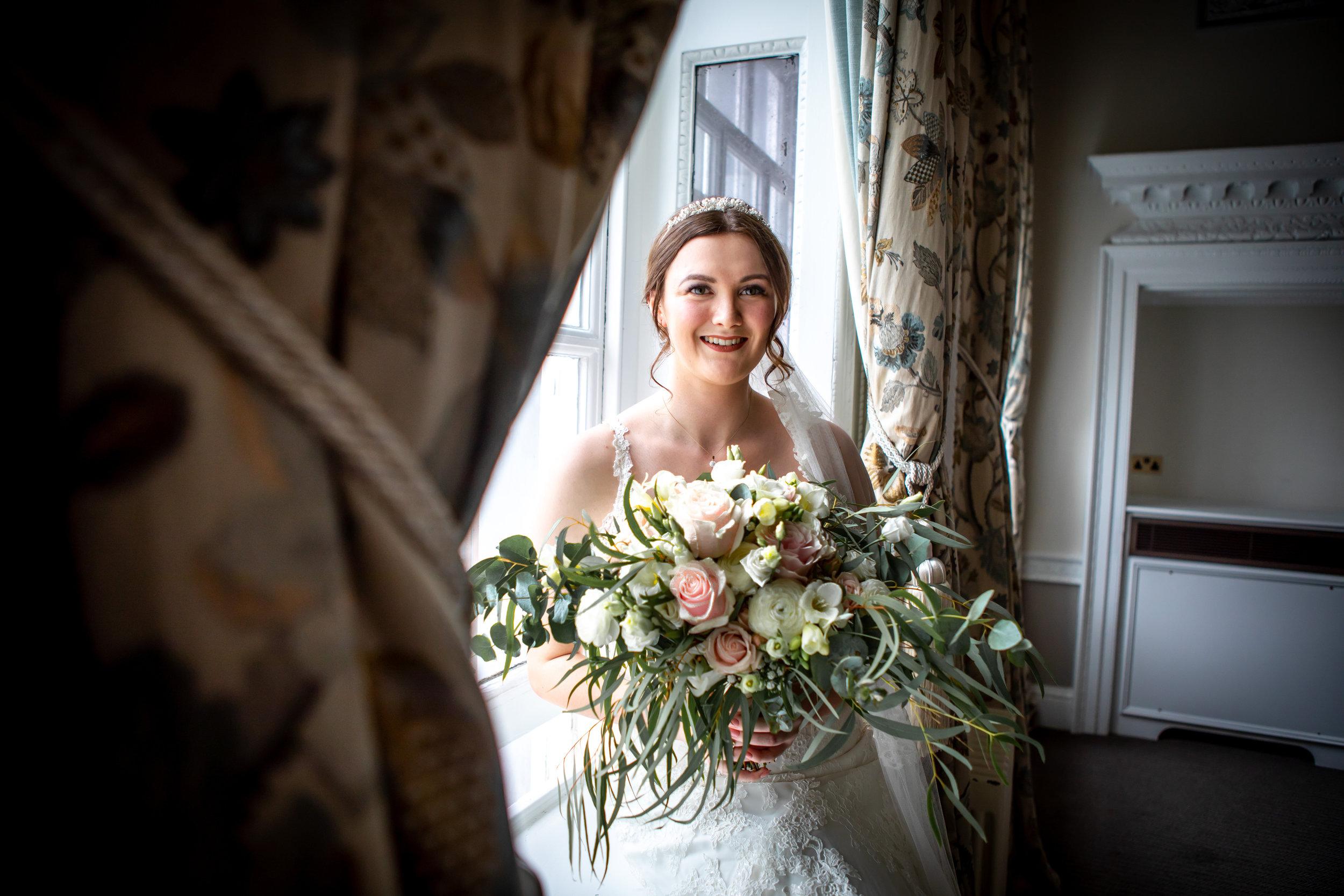 Photography by Debbie Sanderson -  http://www.debbiesandersonweddingphotography.co.uk/