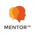Mentor FM logo