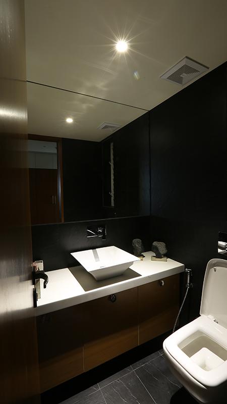 25 - Gaurav's powder room.jpg