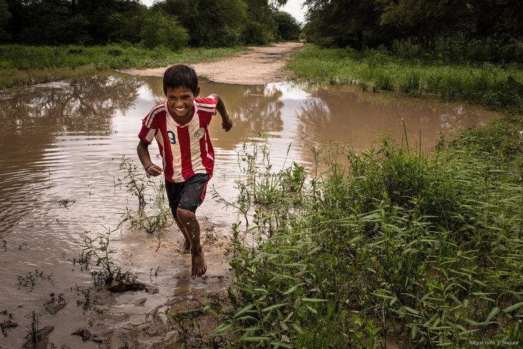 Galeria Paraguay 10 copia.jpg