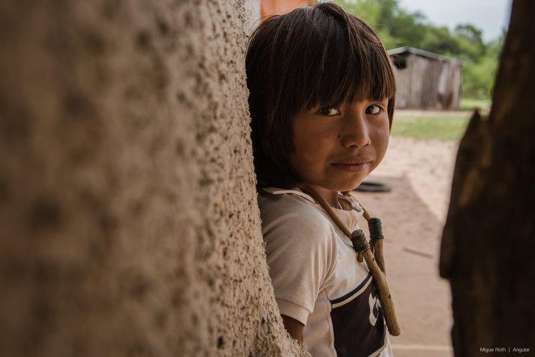 Galeria Paraguay 14 copia.jpg