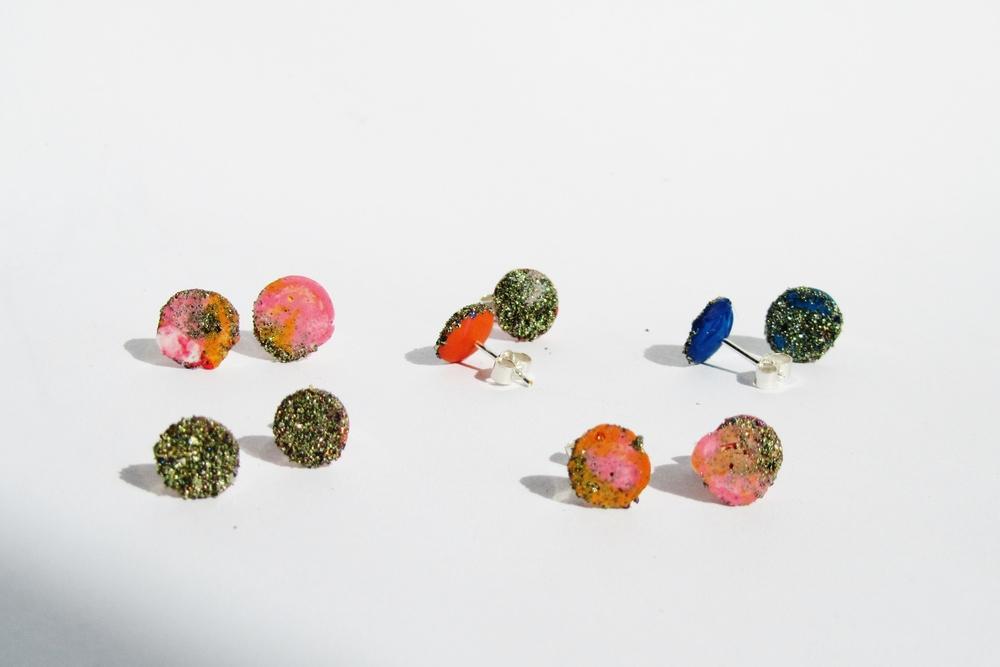jade+mellor+new+studs+colour+pink+orange+pyrite+earrings.jpg
