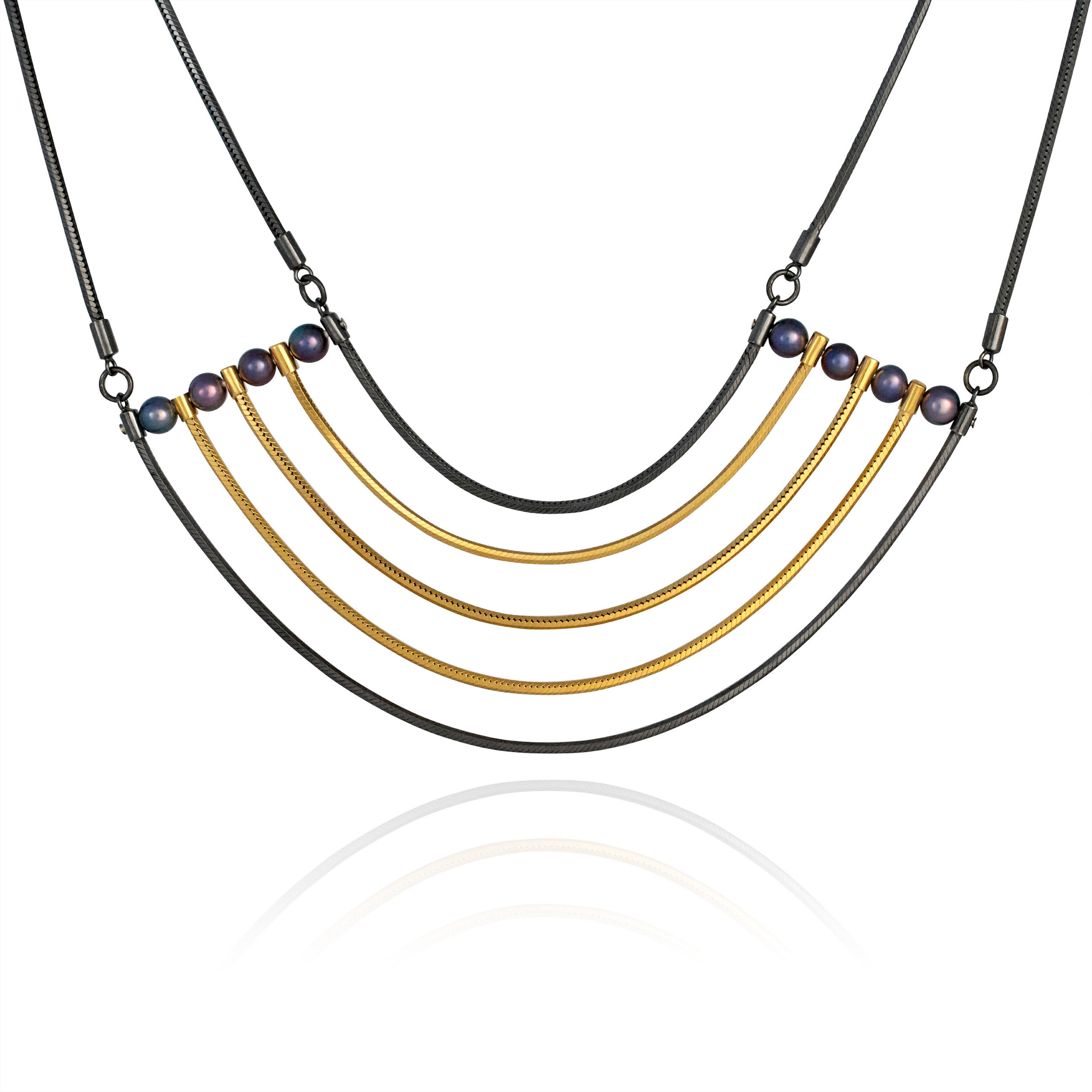 Cara Tonkin pearl necklace.jpg