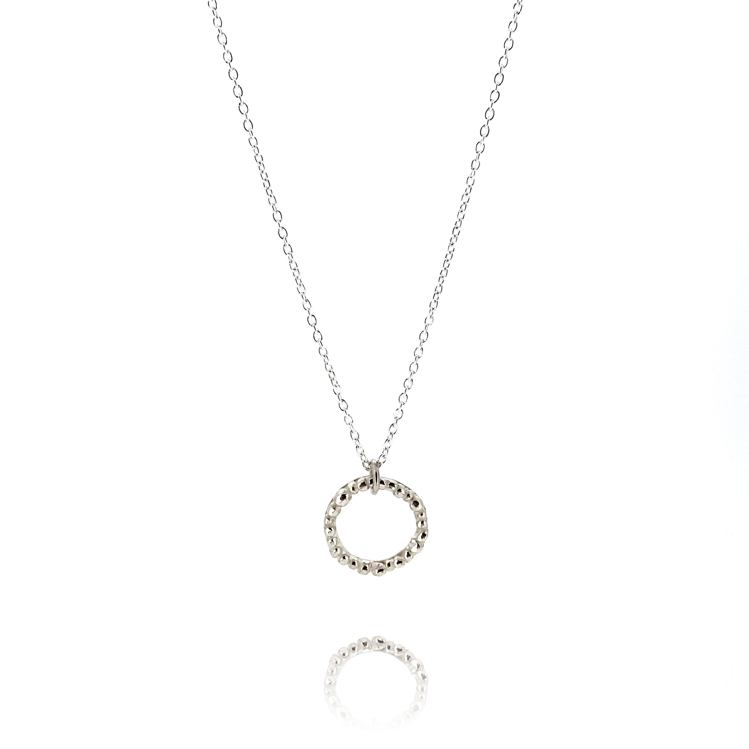 malcolm morris 1 silver necklace.jpg