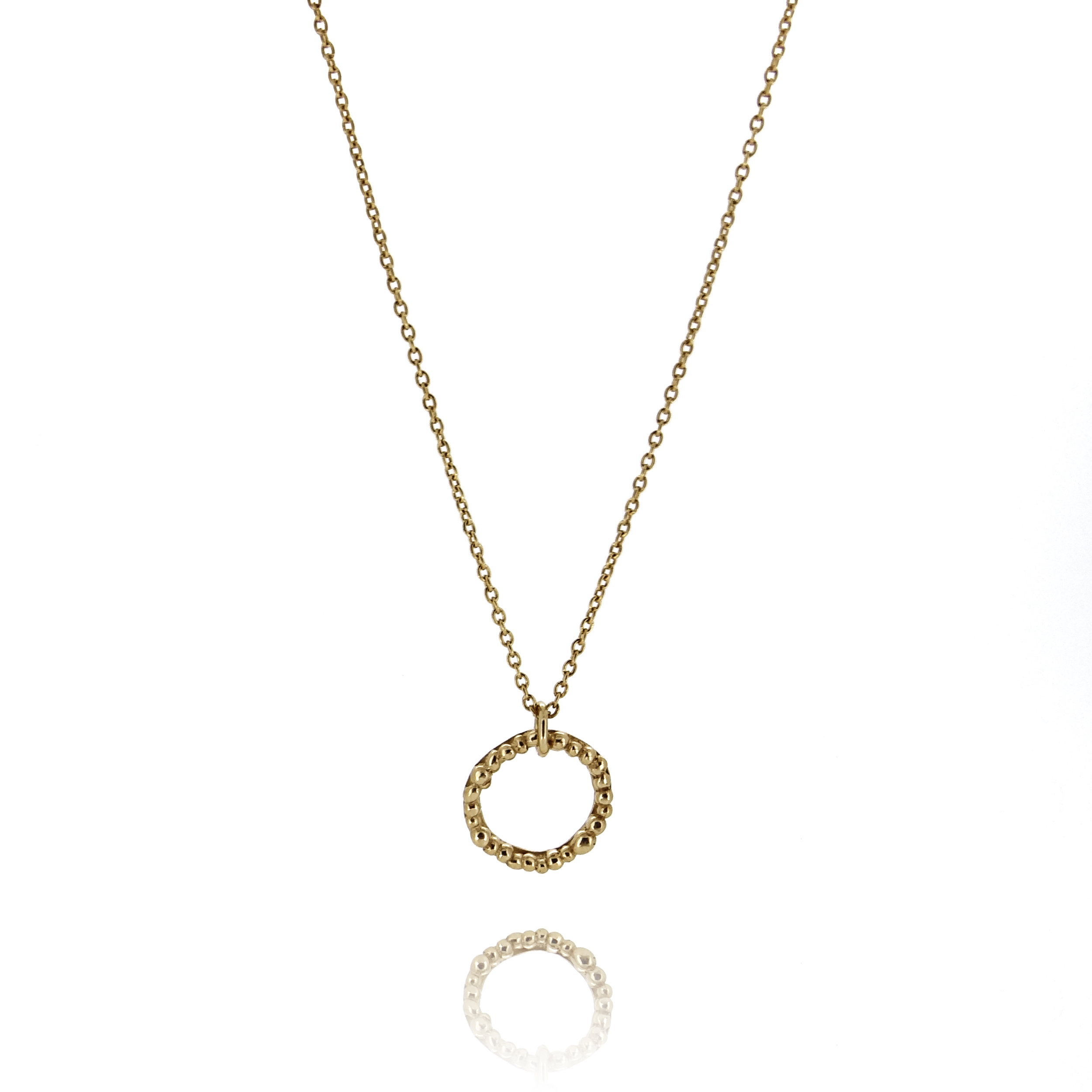 malcolm morris necklace 1 gold.jpg