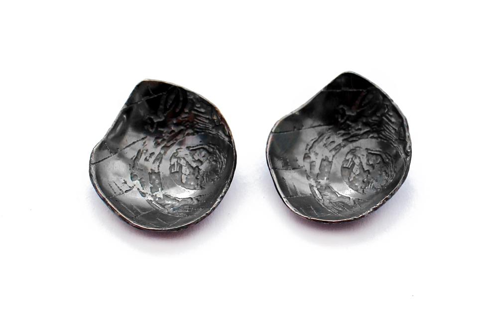 eden silver myer Emperor Earrings.jpg