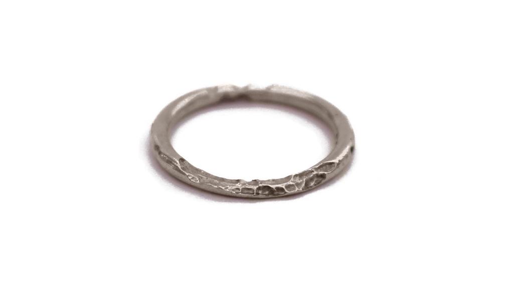 eden silver myer silver plain ring1.jpg