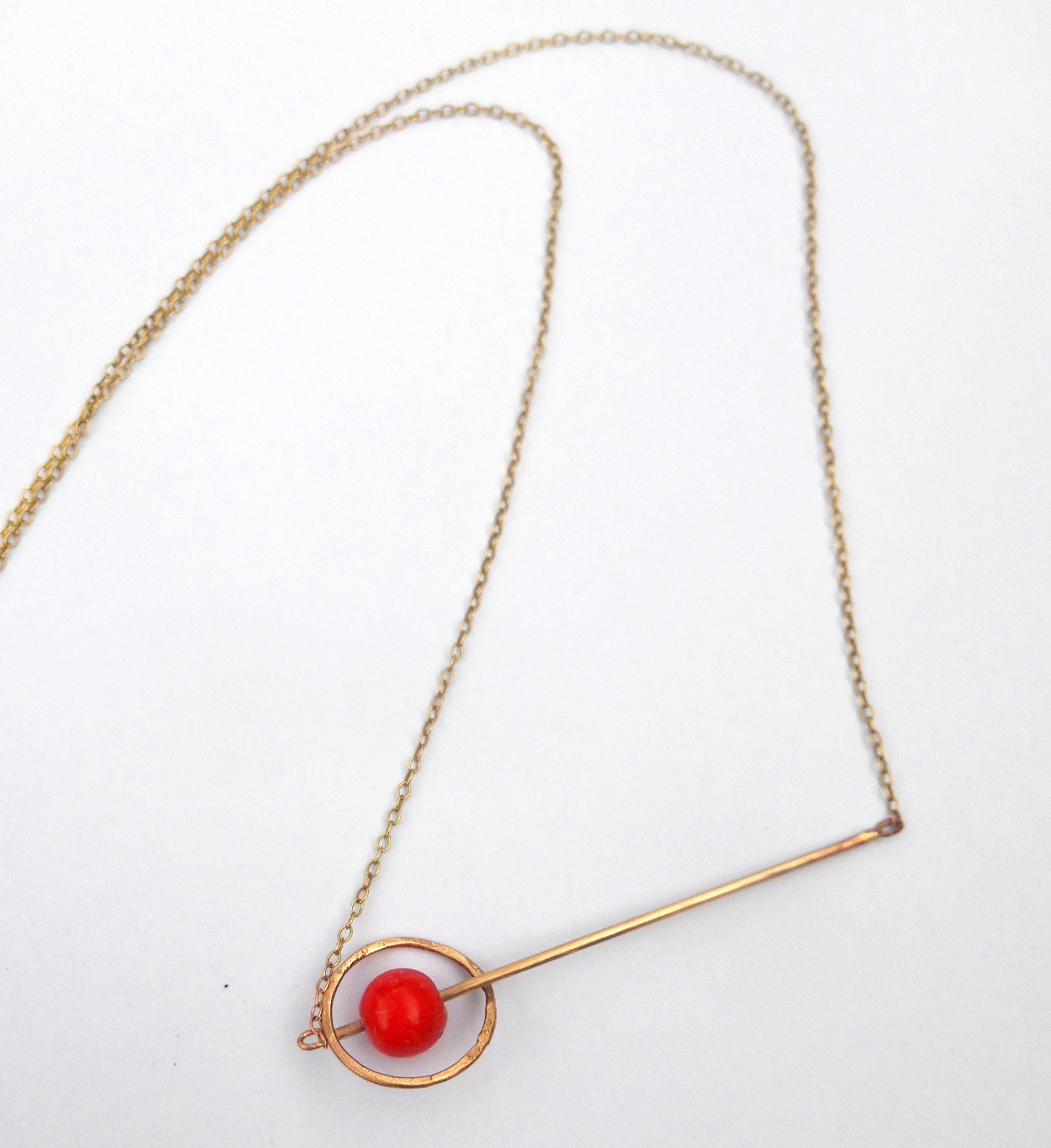 charlotte leftley sea bamboo gold necklace.jpg