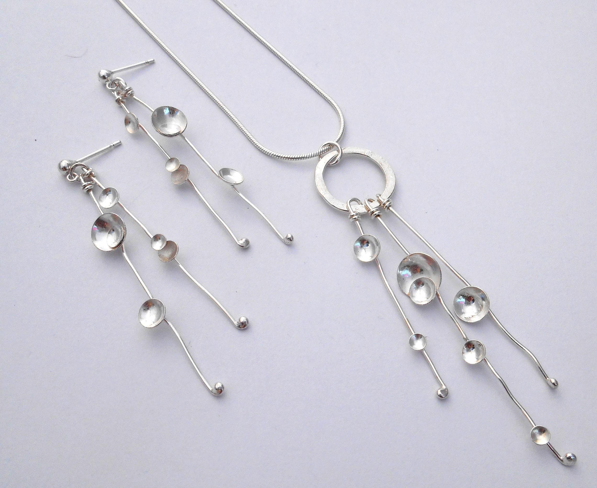 charlotte leftley silver necklace earrings.jpg