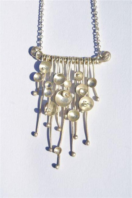 charlotte leftley silver discs necklace.jpg