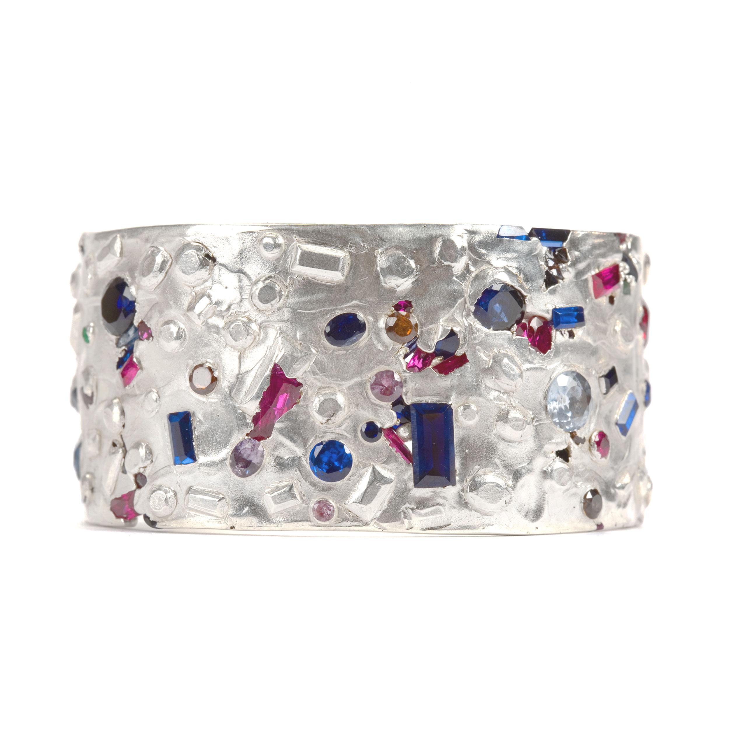 18. Mabel Hasell - Floating Gems Bracelet.jpg