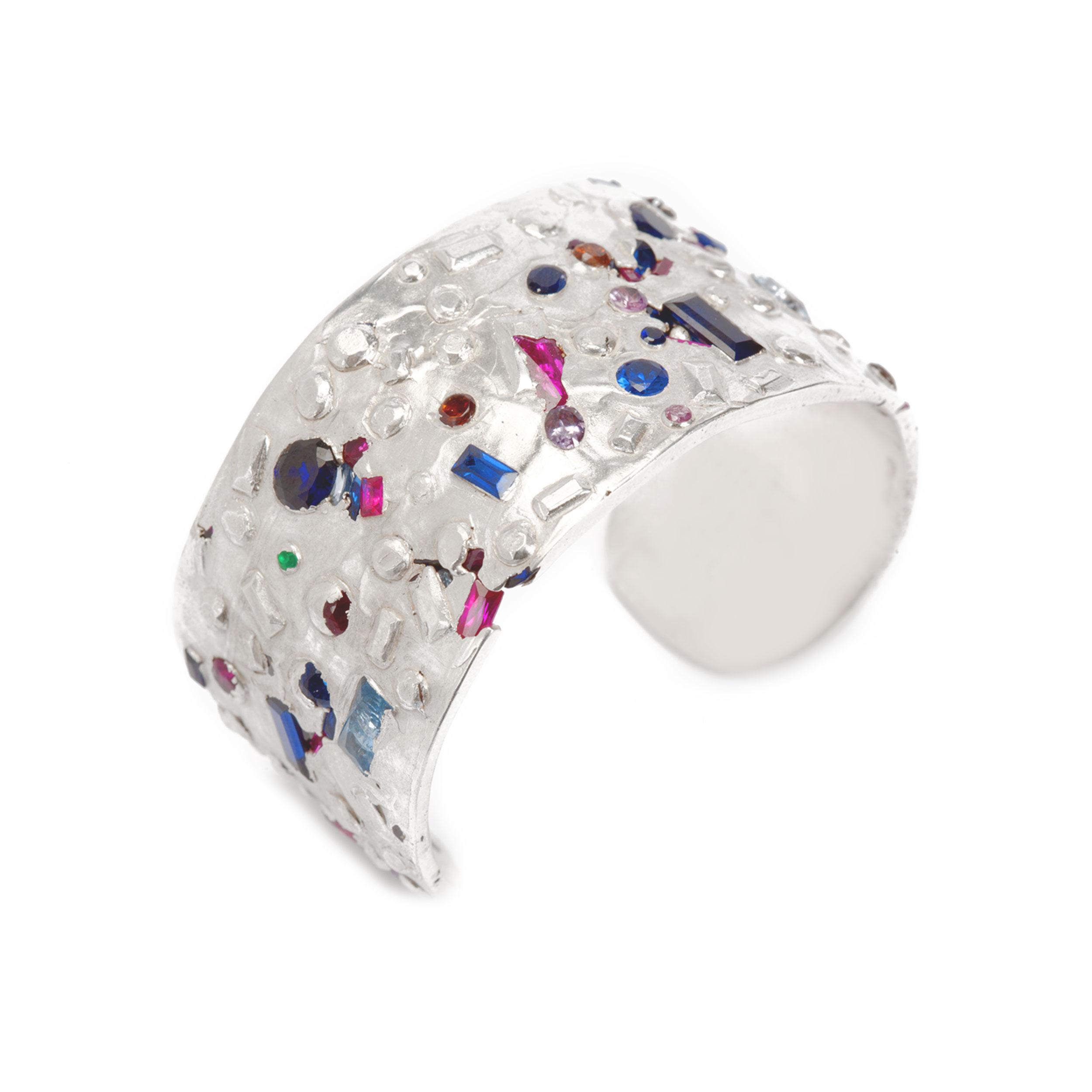 17. Mabel Hasell - Floating Gems Bracelet.jpg