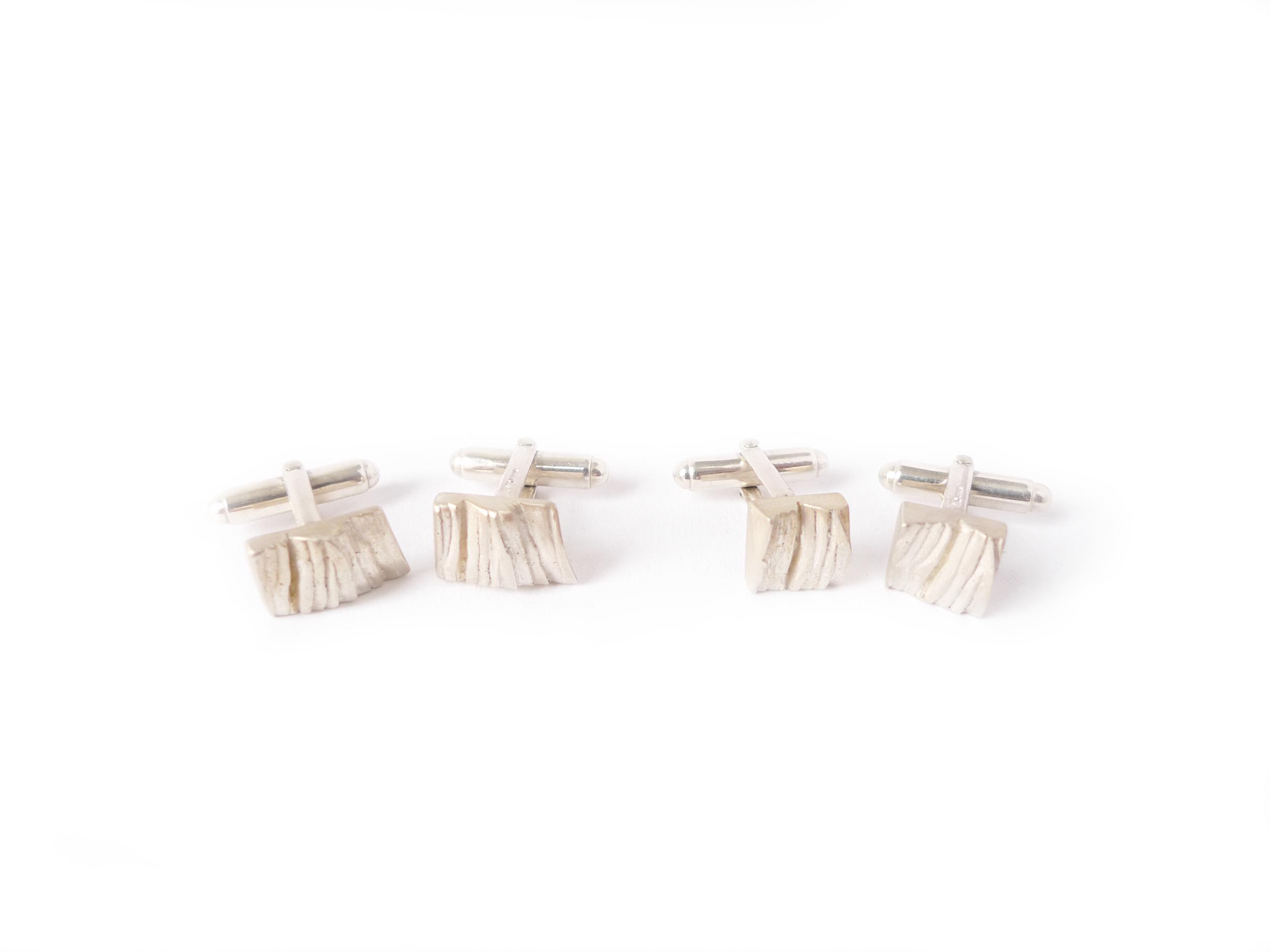 all cufflinks - Marion Lebouteiller.jpg