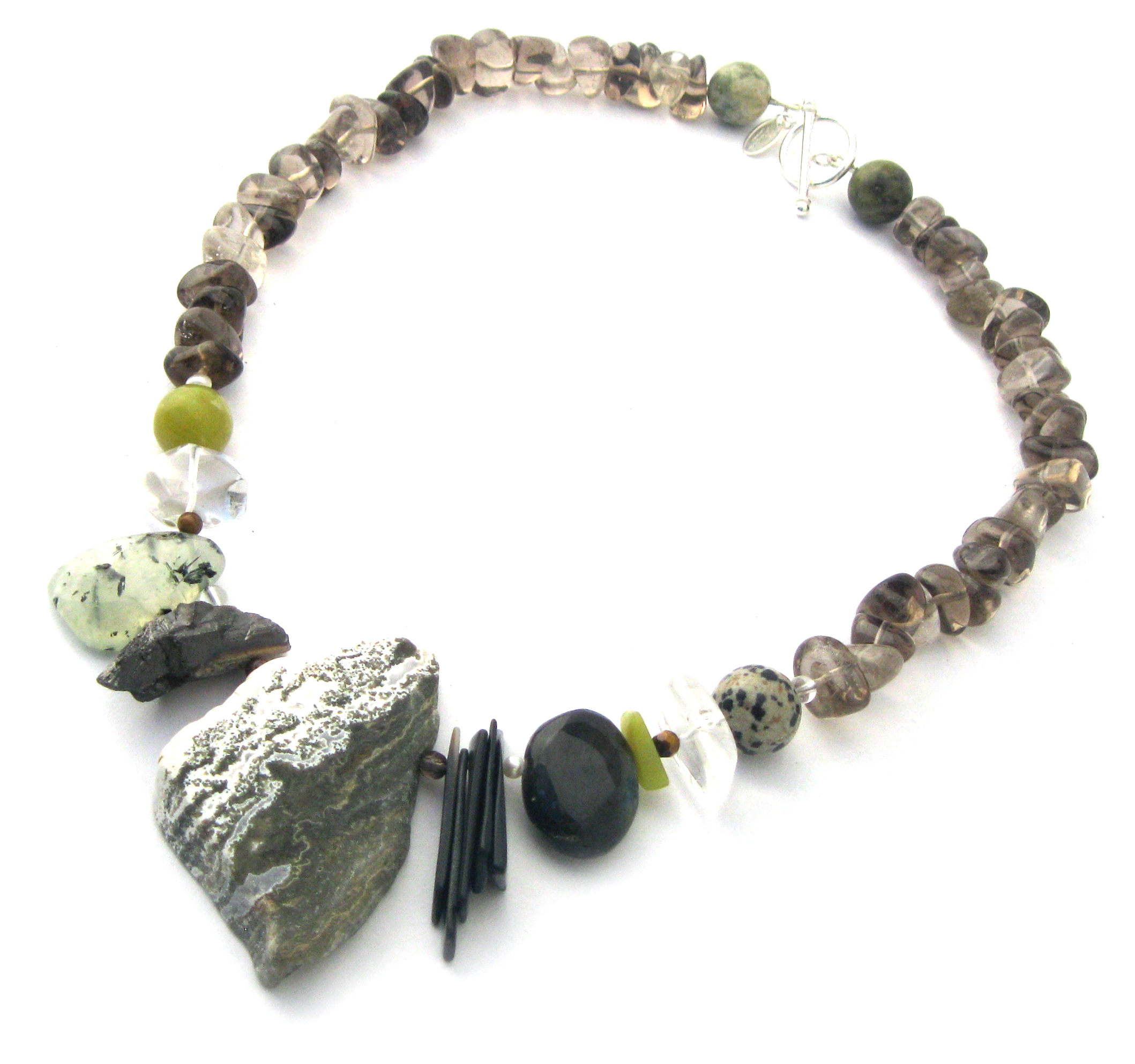 rock-necklace-dawn-katherine-bree-jewellery.jpg