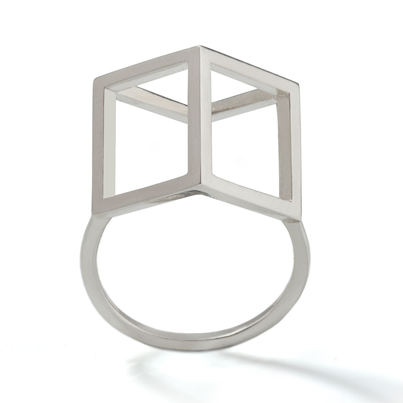 stephanie ray cube ring.jpg