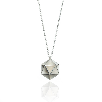 stephanie rau necklace.jpg
