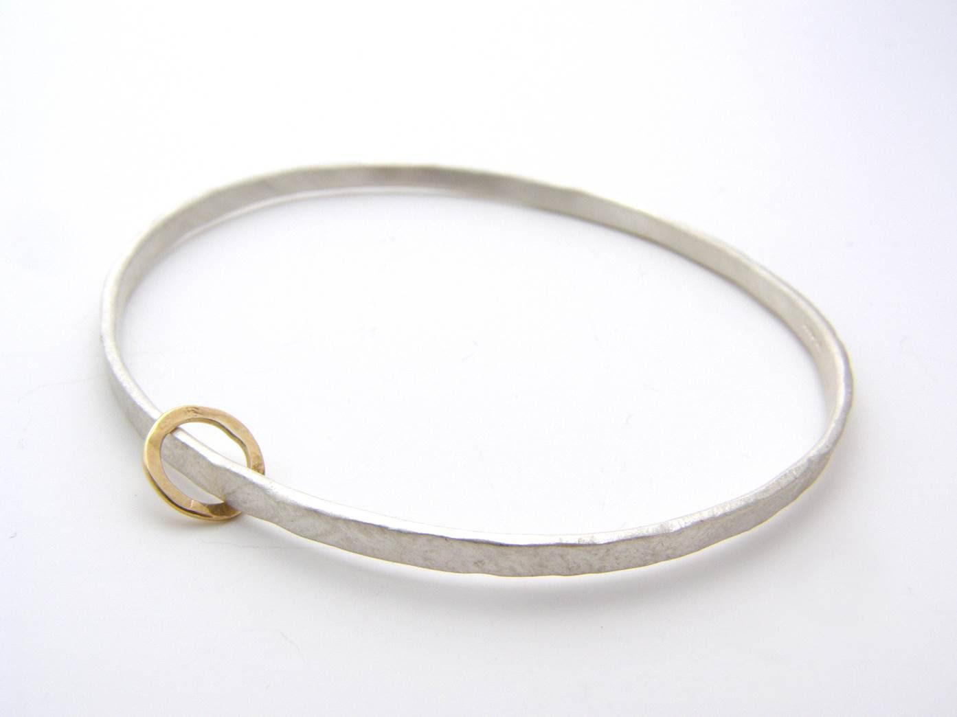 jane kenney bracelet bangle .jpg