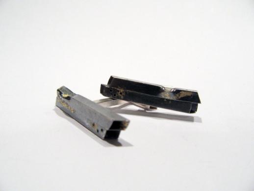 nicola lillie pipes cuffs (1).jpg