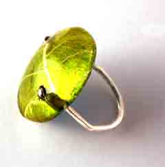 lime ring 72 a sue gregor.jpg