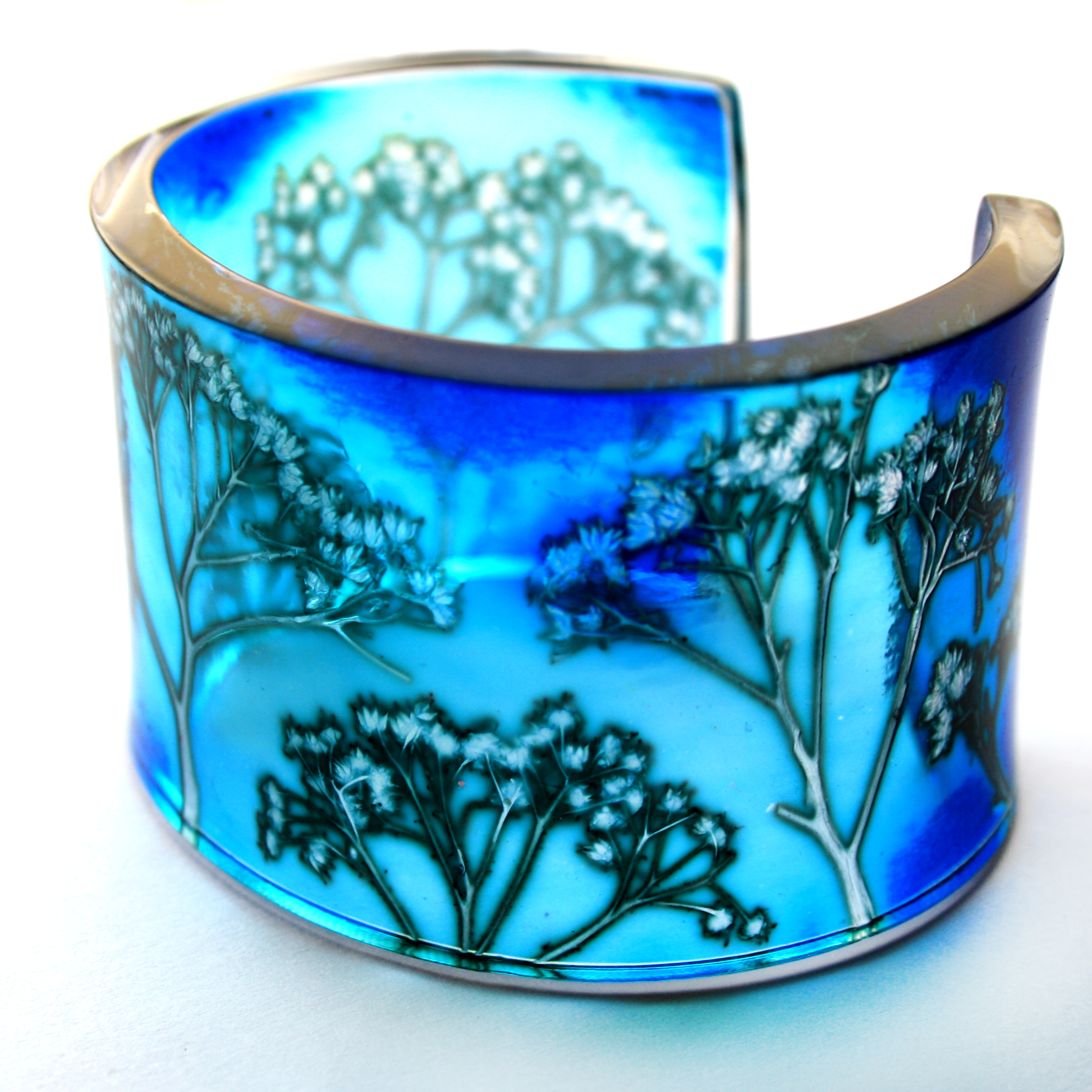 'Trees'  cuff by Sue Gregor 300 dpi.jpg