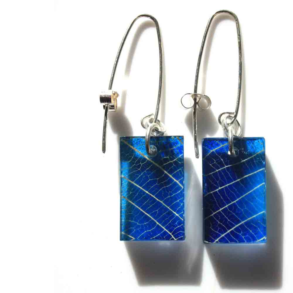 sue gregor blue skeleton leaf earrings sml rect.jpg