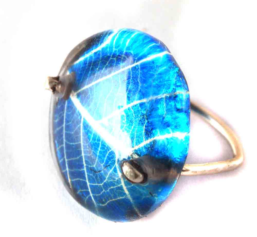 sue gregor blue skeleton leaf ring ring b.jpg