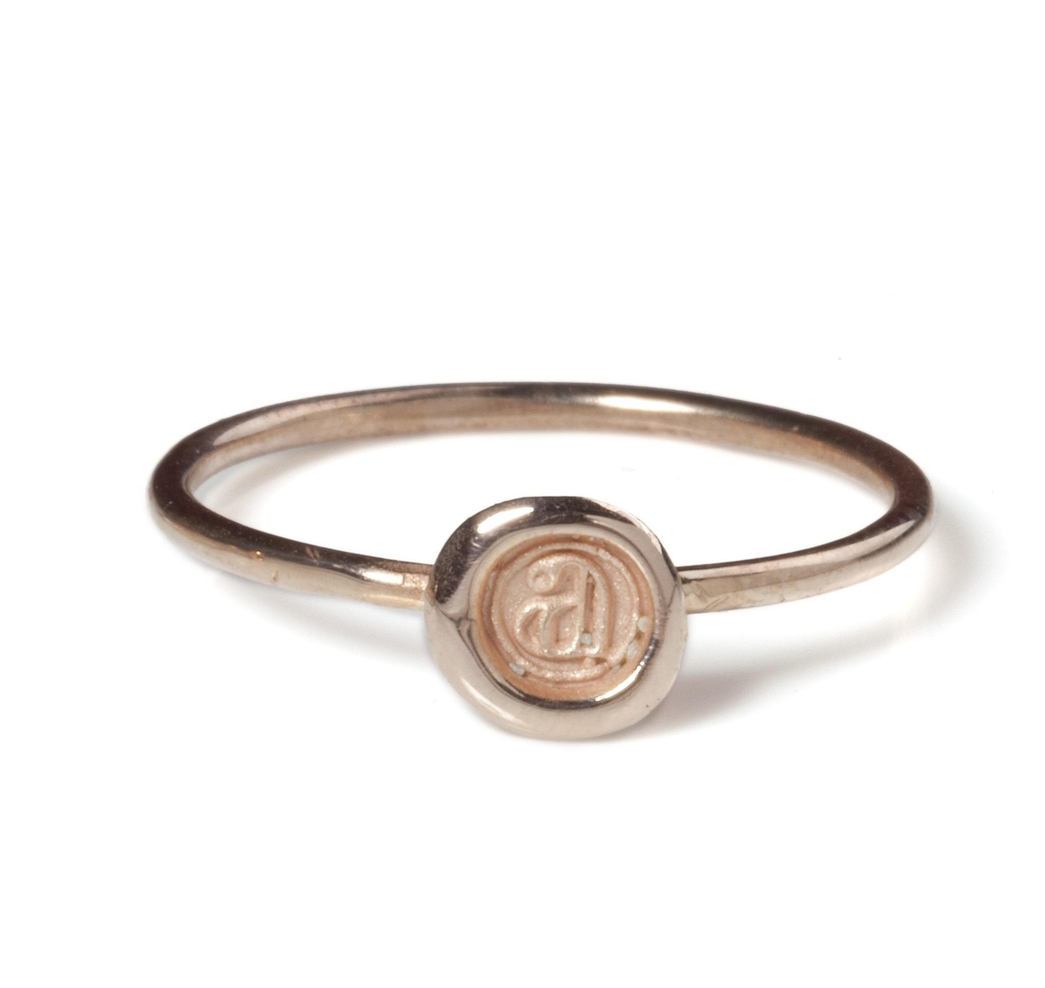 jessica de lotz gold ring.jpg