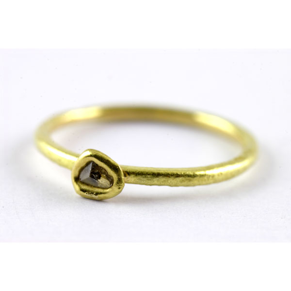 poppy dandiya slim ring yellow.jpg