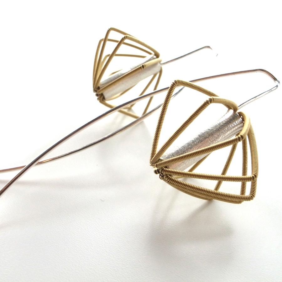 Deelyn earrings 2.jpg