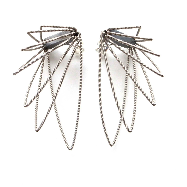 Deelyn earrings 3.jpg