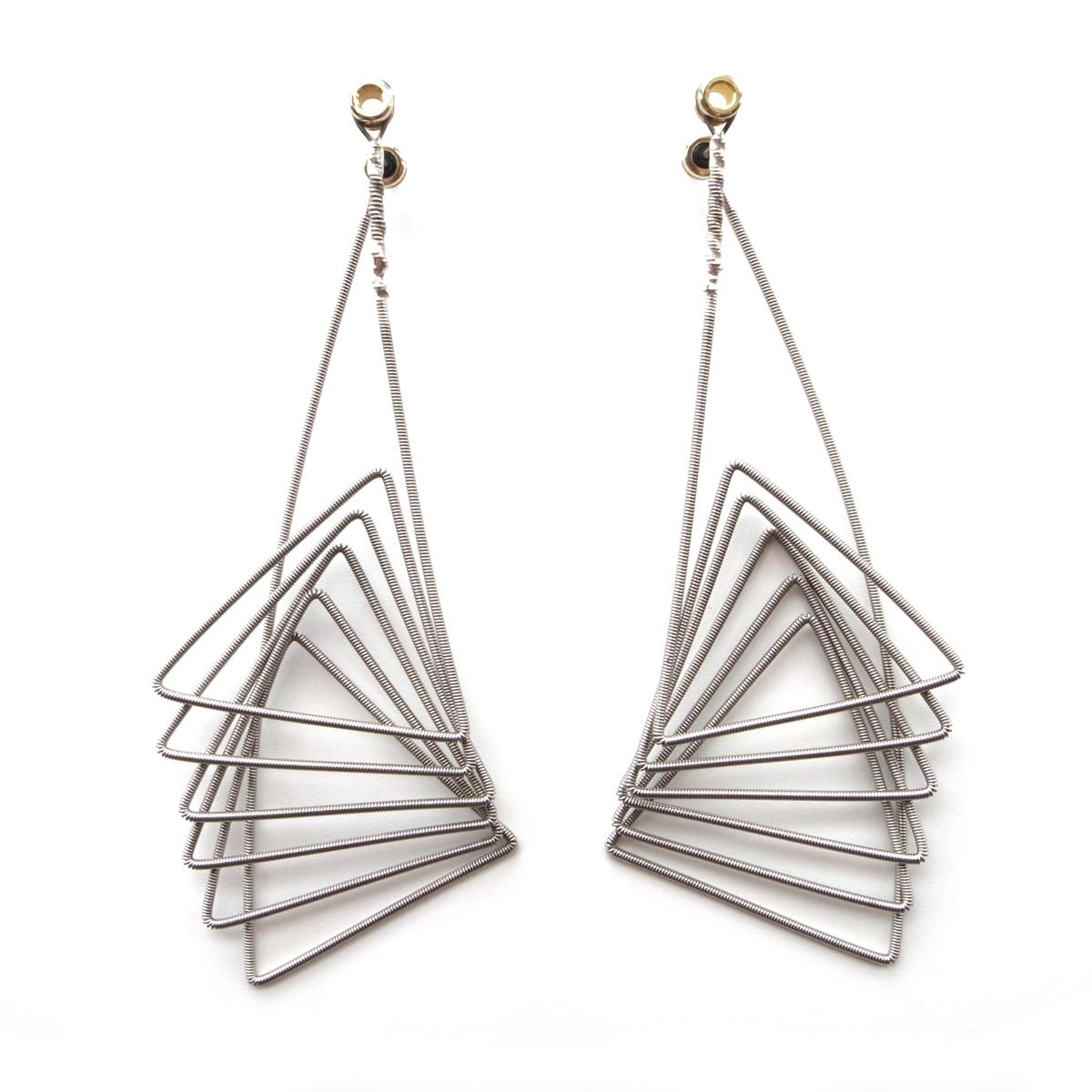 Deelyn earrings.jpg