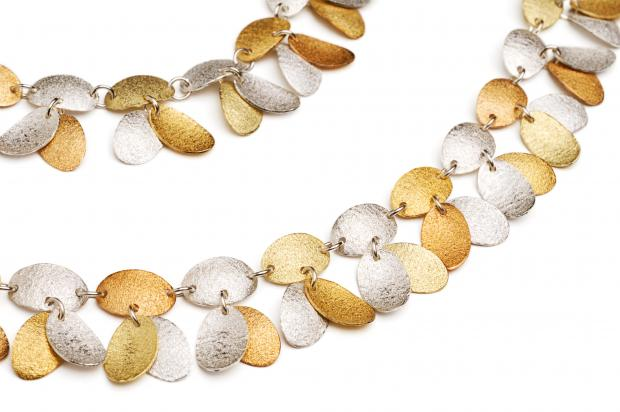 angie boothroyd gold silver necklace.jpg