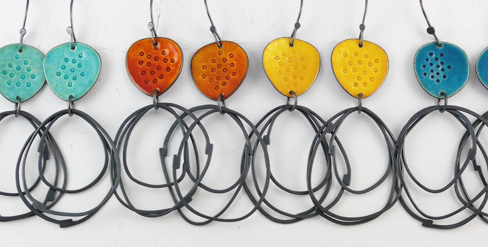caroline finlay pendants row.jpg