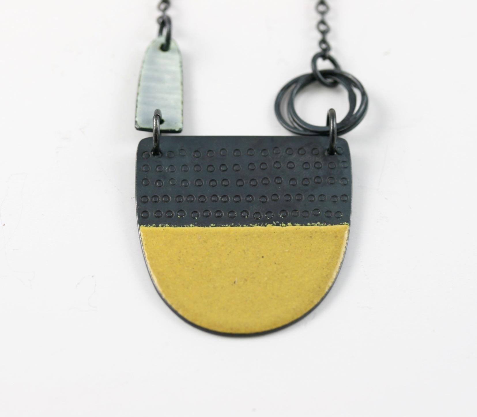 caroline finlay yellow necklace.jpg