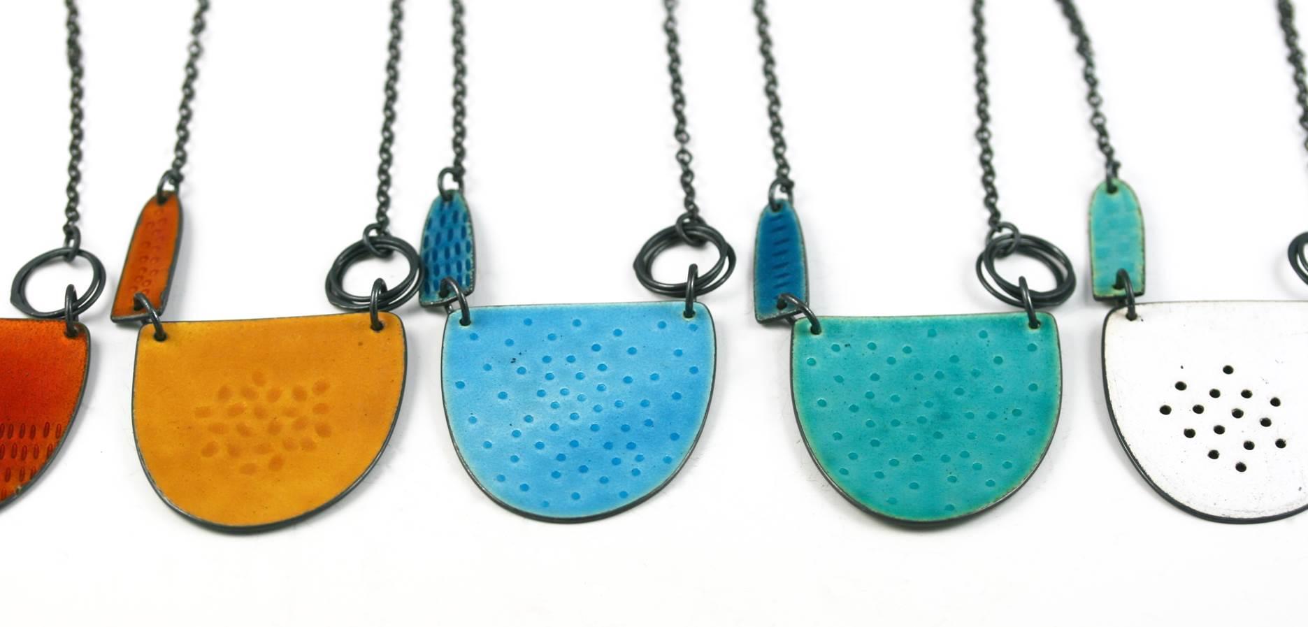 caroline finlay necklaces.jpg
