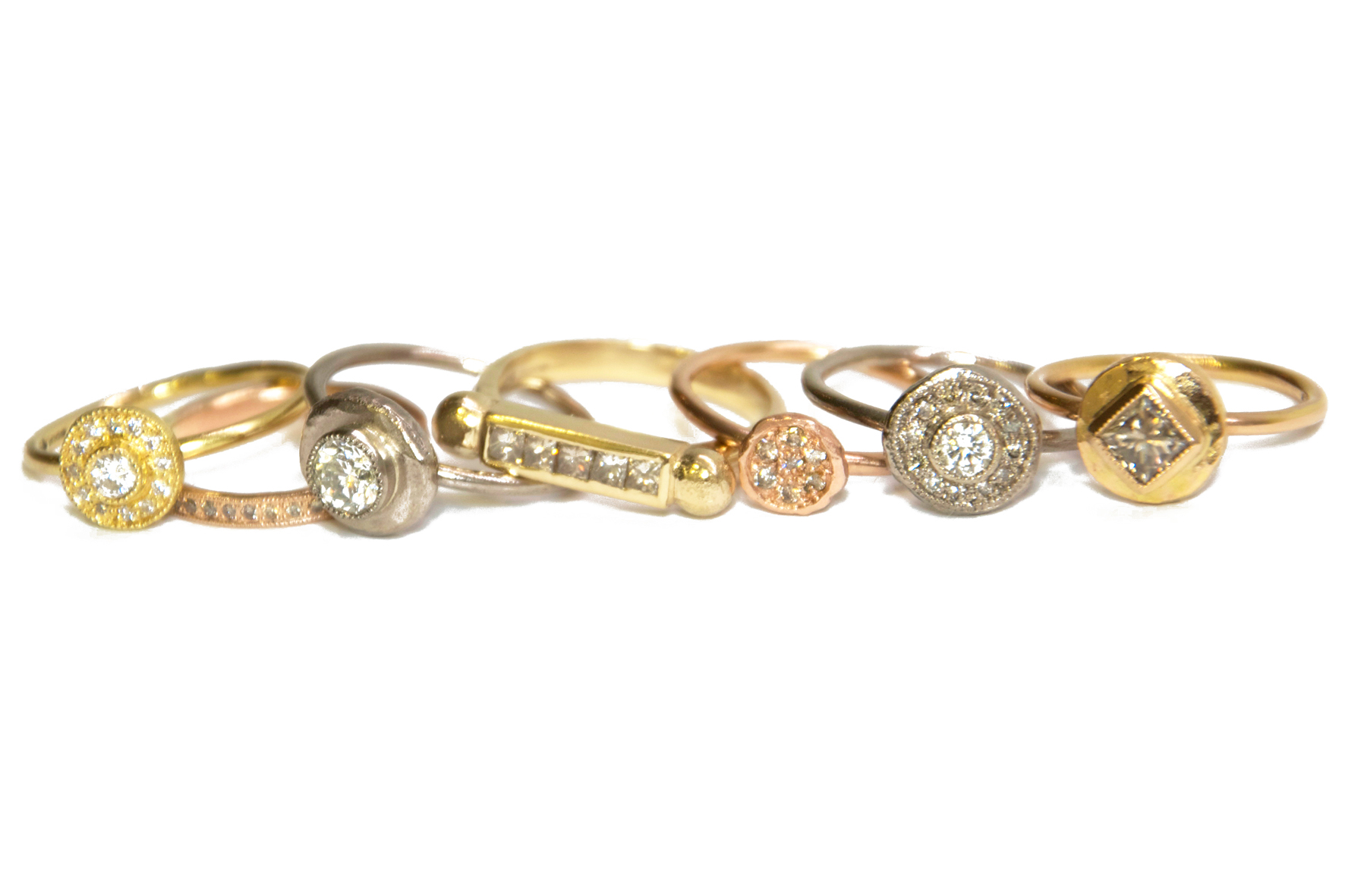 Mia Chicco  Luxe Ring Selection.jpg