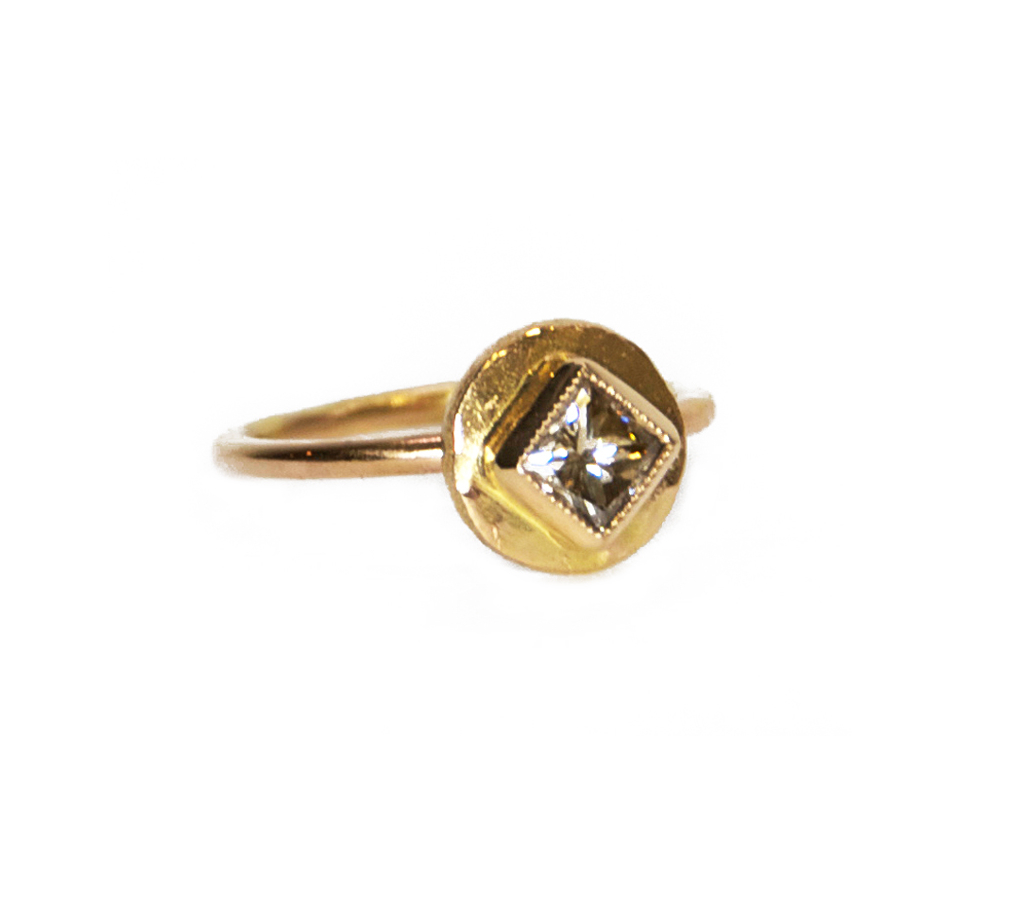 Mia Chicco Lucius Ring.jpg