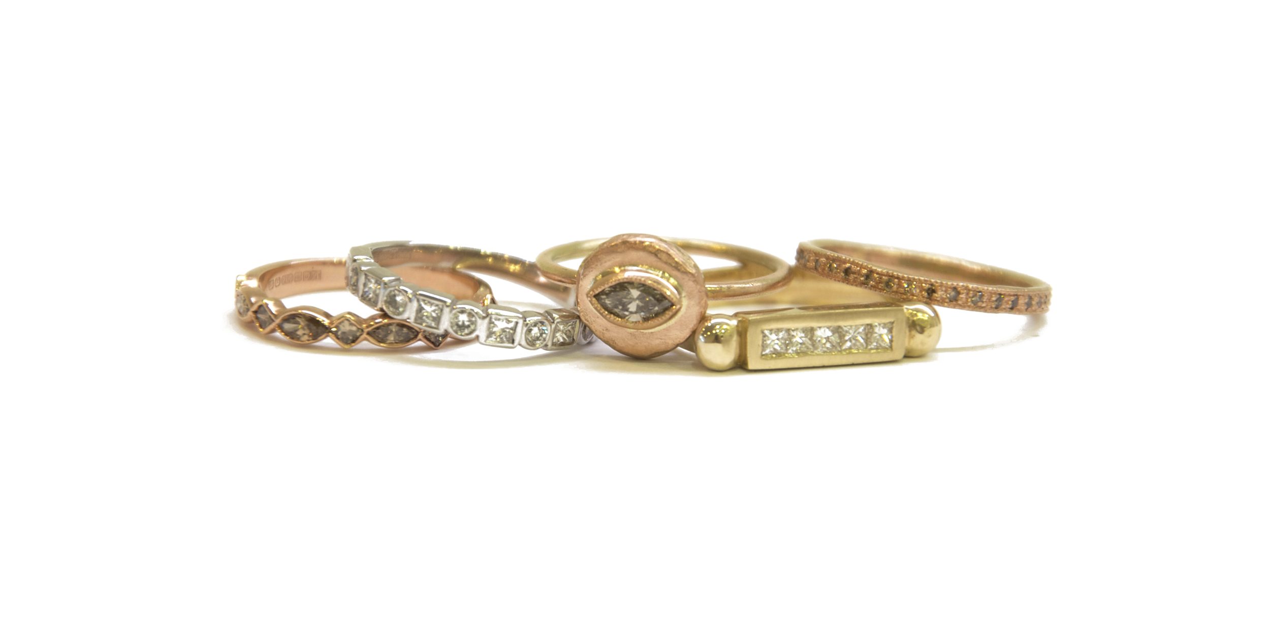 Mia Chicco Luxe Collection Rings.jpg