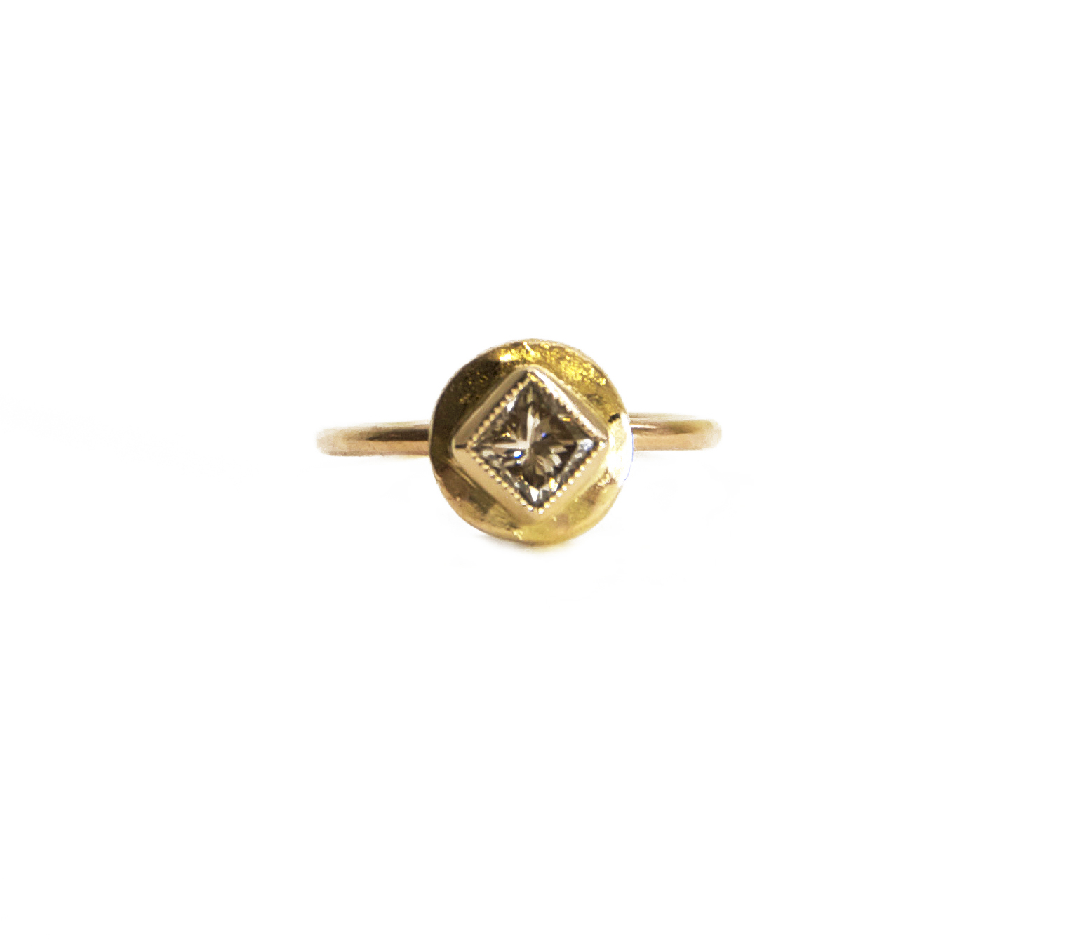Mia Chicco  Lucius Ring 2.jpg