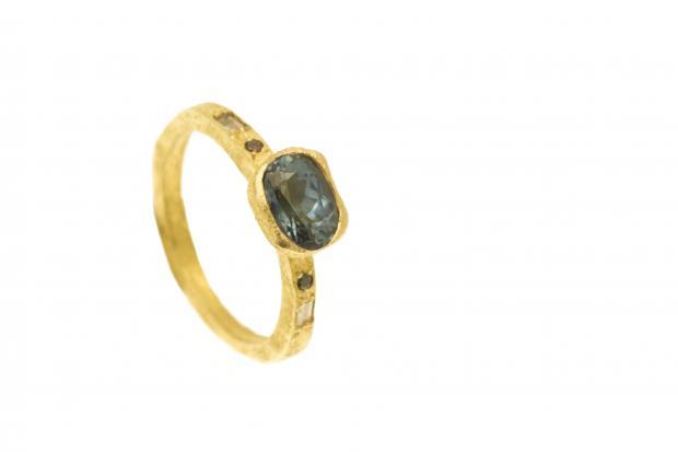 esther assouline ring stone.jpg