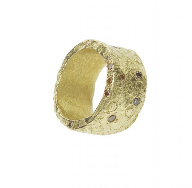 esther assouline gold rings.jpg