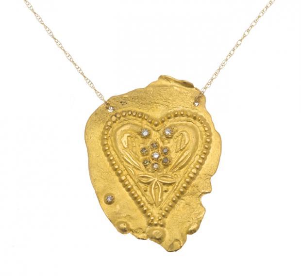 esther assouline necklace heart.jpg