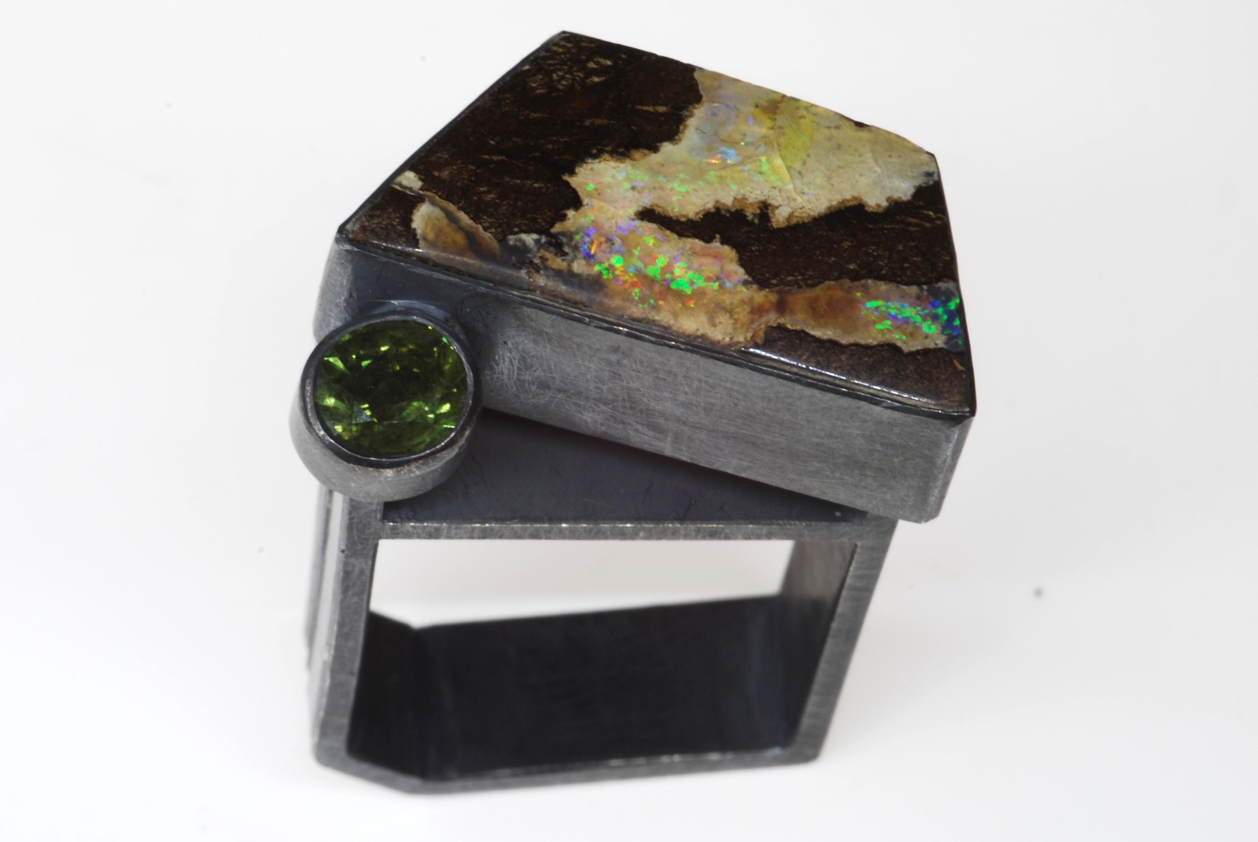 chris boland Opal Sapphire #2 9Sept15.JPG