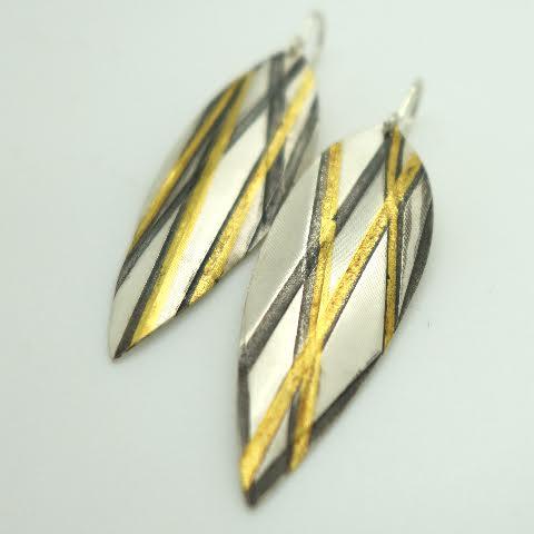 jessica briggs long earrings.jpg