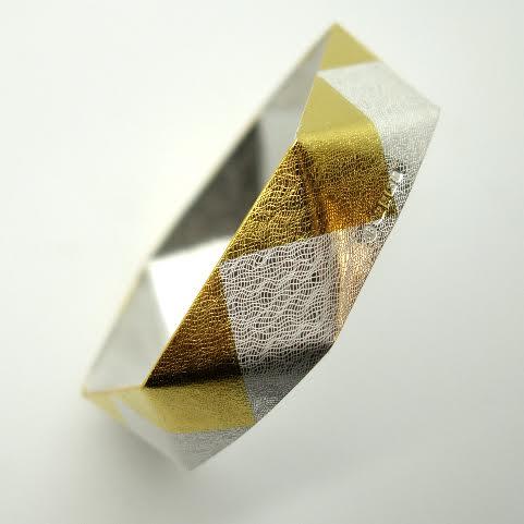 jessica briggs textured bangle geometric.jpg