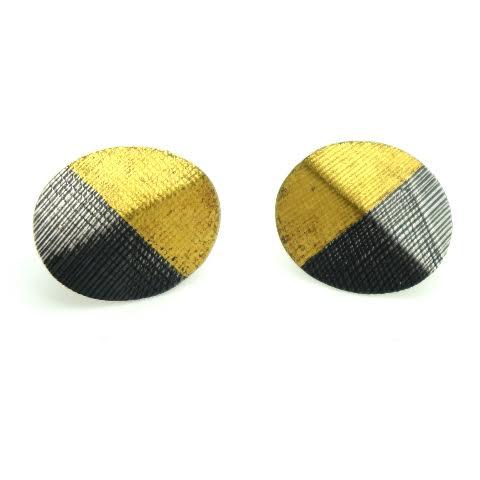 jessica briggs round earrings.jpg