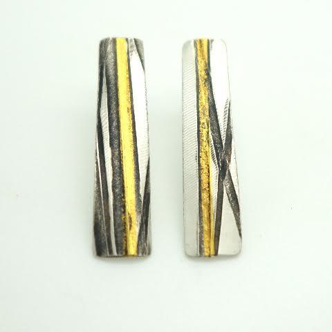 jessica briggs earrings.jpg